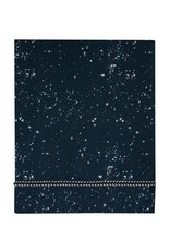 Mies & Co Laken - galaxy parisian night