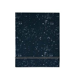 Mies & Co Laken - galaxy parisian night