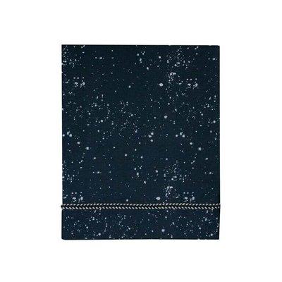 Mies & Co Mies en Co; Laken - galaxy parisian night
