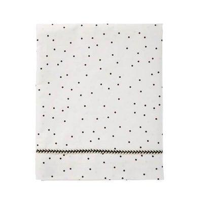Mies & Co Mies en Co; Laken - Adorable dot