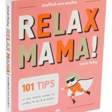 De Wereld van Snor Relax mama