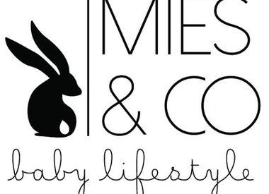 Mies & Co