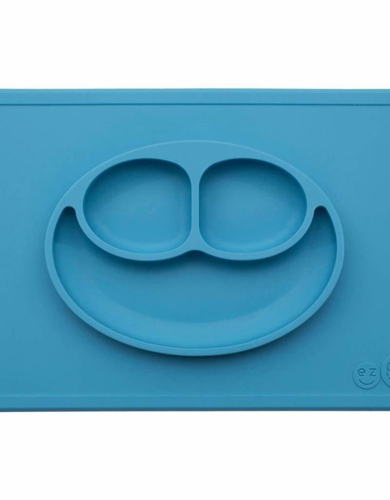 EZPZ Happy Mat Blauw