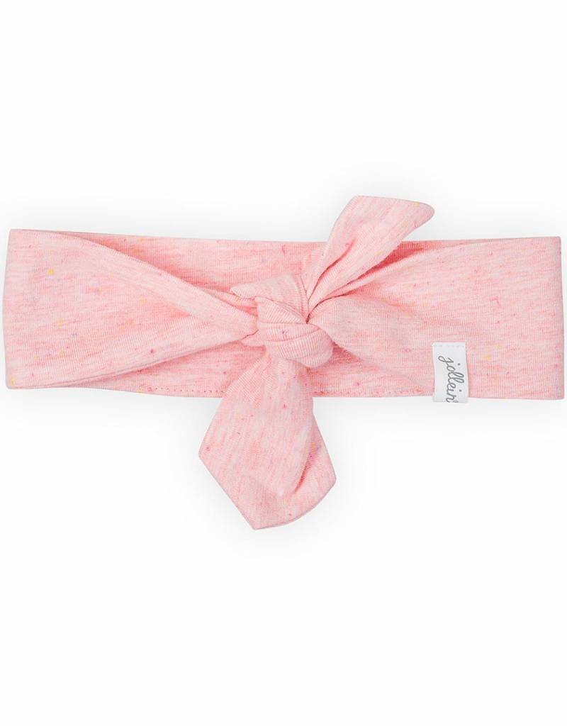 Jollein Haarband Speckled pink