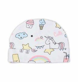 Jollein Muts 0-6 maand Unicorn