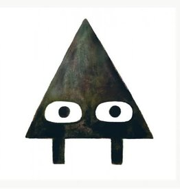 Gottmer Prentenboek: Driehoek