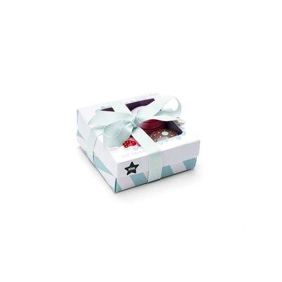 Kids Concept Houten cupcakes