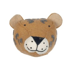 Kidsdepot Zoo luipaard