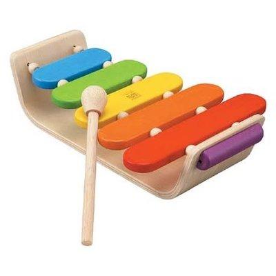 PlanToys Xylophone