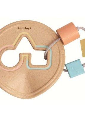 PlanToys Vorm sorteerder