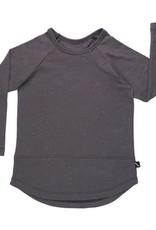 CarlijnQ shirt lange mouw