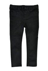 Sproet & Sprout Super skinny jeans zwart