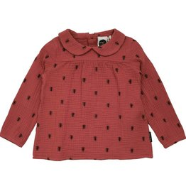 Sproet & Sprout Blouse mieren