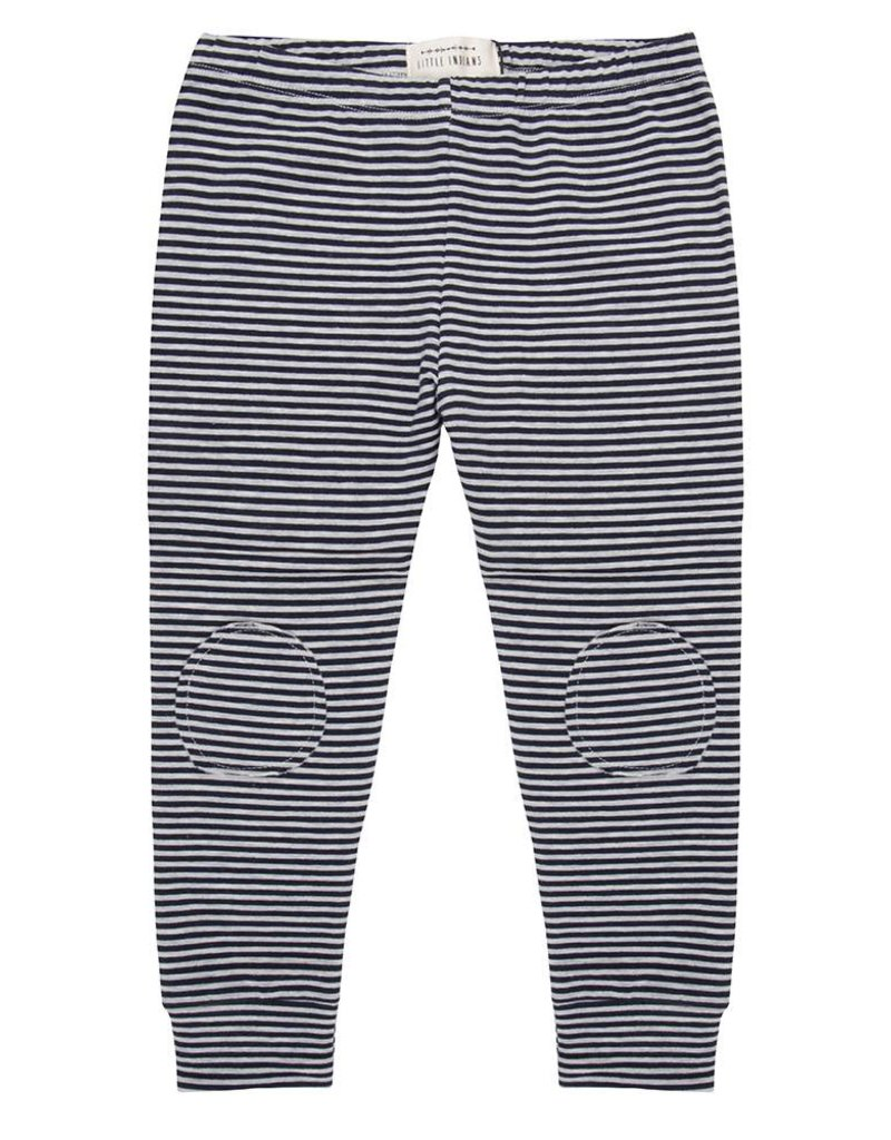 Little Indians Legging striped