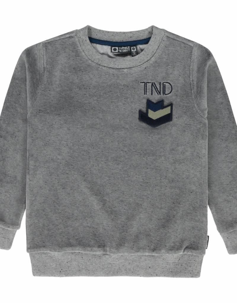 Tumble 'N Dry Rykman- Boys MID - Knit