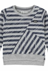 Tumble 'n Dry Kuper- Boys LO - Knit