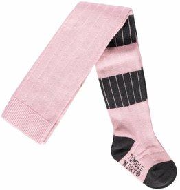 Tumble 'N Dry Thealu- Girls LO - Knit