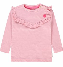 Tumble 'N Dry Tanaja- Girls LO - Knit