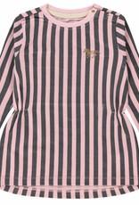 Tumble 'N Dry Tori Jo- Girls LO - Knit
