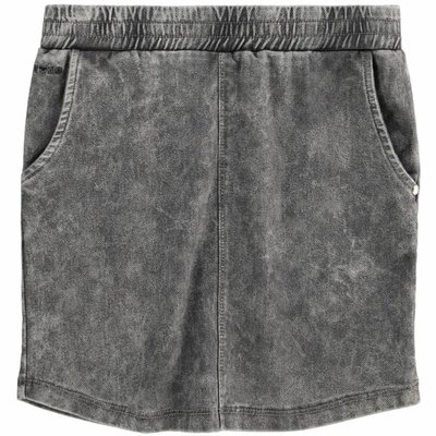 Tumble 'n Dry Vosgi- Girls MID - Knit