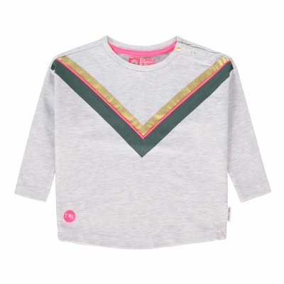 Tumble 'n Dry Taara- Girls LO - Knit