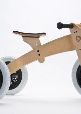 Wishbone Bike 3in1 - Original