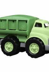 Green Toys Vuilniswagen Greentoys