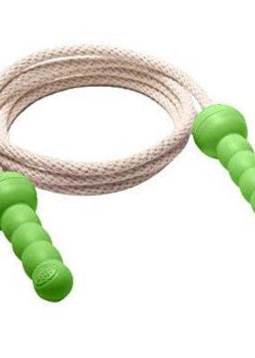 Green Toys Springtouw Groen Green toys
