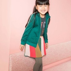 Tumble 'n Dry Valorie- Girls MID - Woven