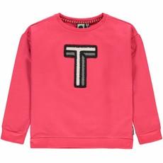 Tumble 'n Dry Copy of Vivian- Girls MID - Knit