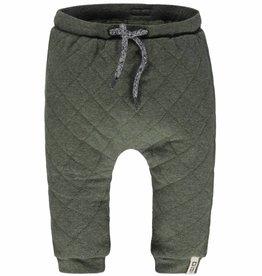 Tumble 'n Dry Xell- Boys ZERO - Knit