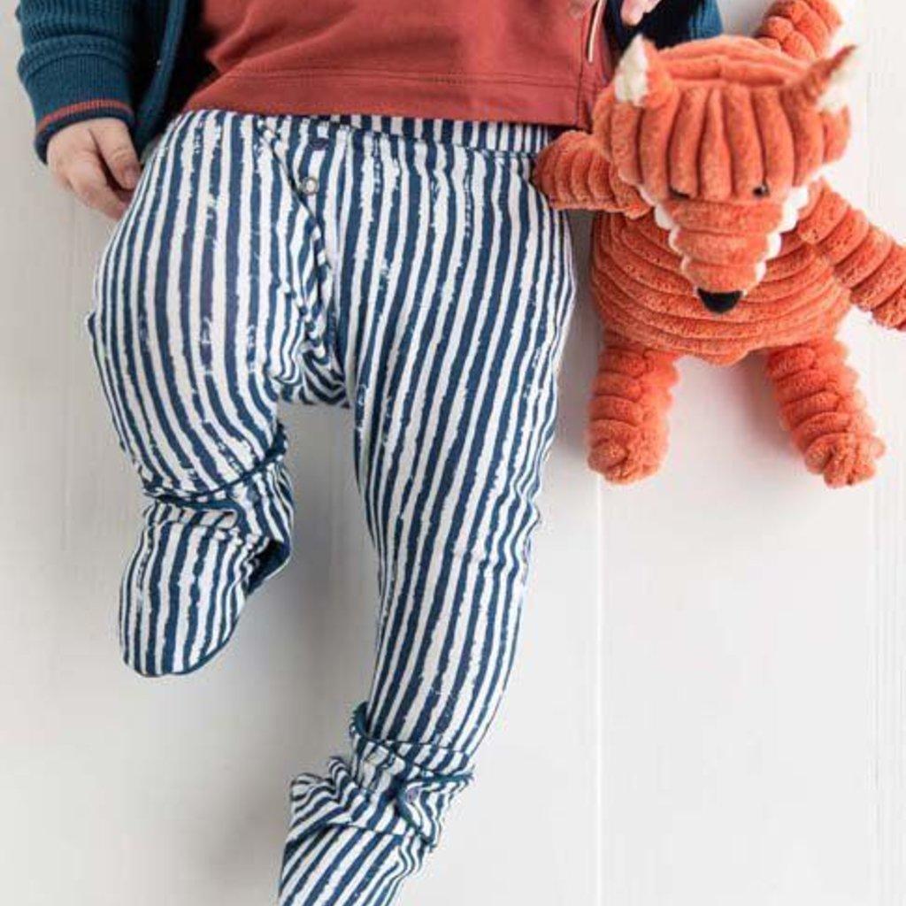 Tumble 'n Dry Jilles- Boys ZERO - Knit