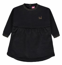 Tumble 'N Dry Ziloen- Girls ZERO - Knit