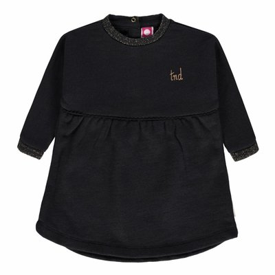 Tumble 'n Dry Ziloen- Girls ZERO - Knit