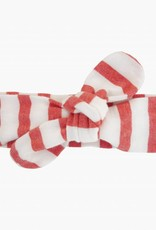 Sproet & Sprout Headband stripe