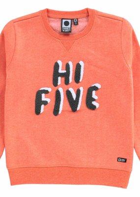 Tumble 'n Dry Dexter sweater