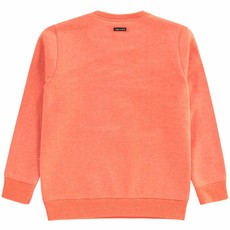 Tumble 'n Dry Dexter sweater