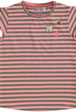 Tumble 'n Dry Ciana t-shirt