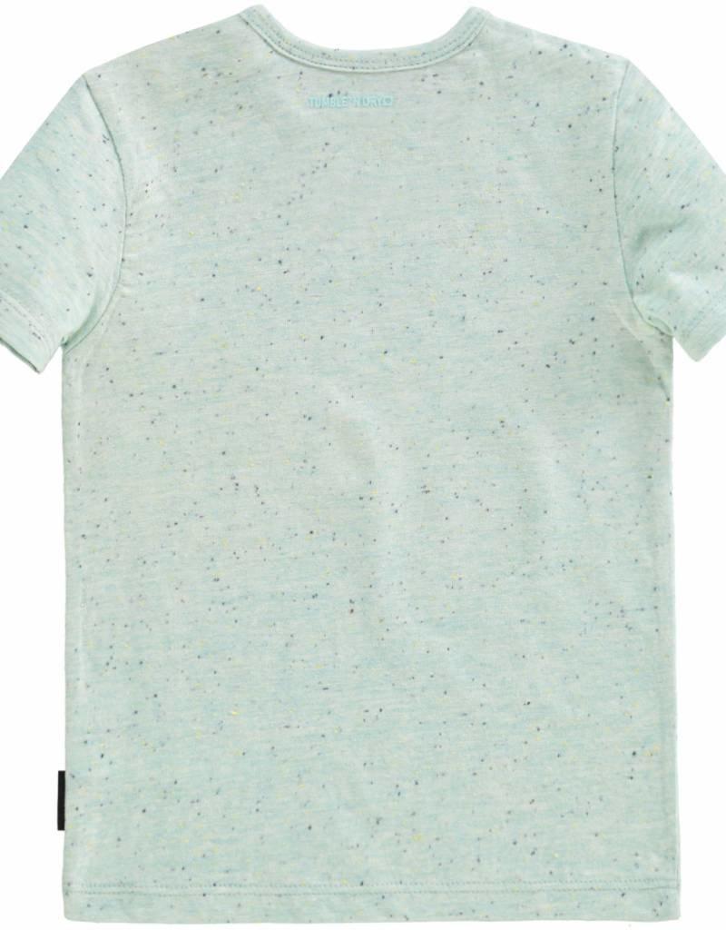 Tumble 'n Dry Agner t-shirt