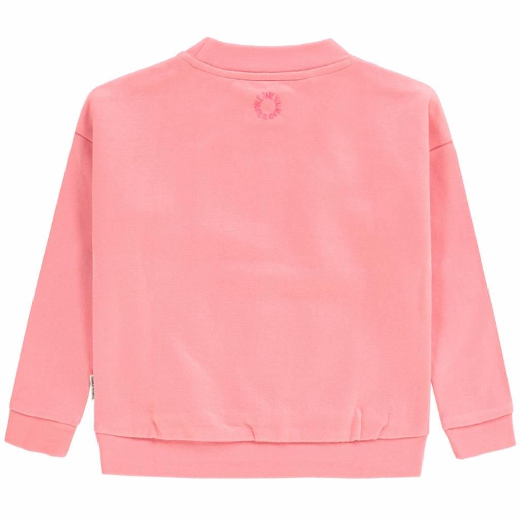 Tumble 'n Dry Chimar sweater