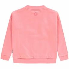 Tumble 'n Dry Tumble 'N Dry; Chimar sweater