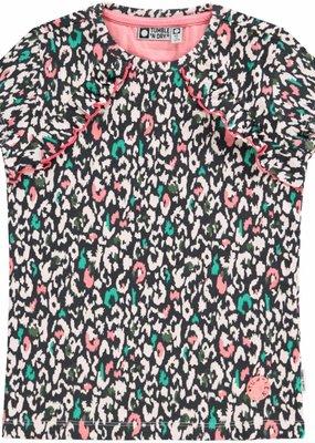 Tumble 'n Dry celpe t-shirt