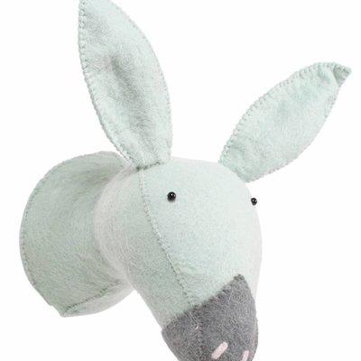 Kidsdepot Zoo donkey