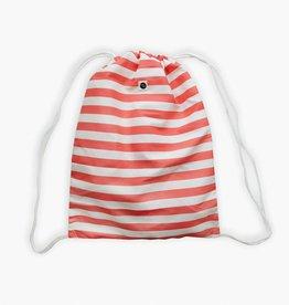 Sproet & Sprout Bag stripe