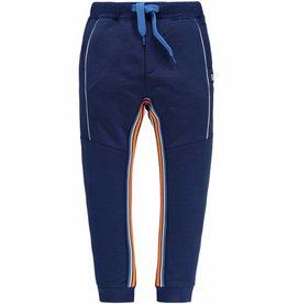 Tumble 'n Dry Dre sweatpants