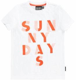 Tumble 'n Dry Dille t-shirt
