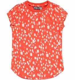 Tumble 'n Dry Charis t-shirt
