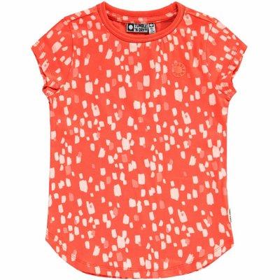 Tumble 'n Dry Tumble 'n Dry; Charis t-shirt