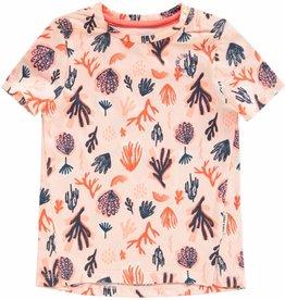 Tumble 'n Dry Estelle t-shirt