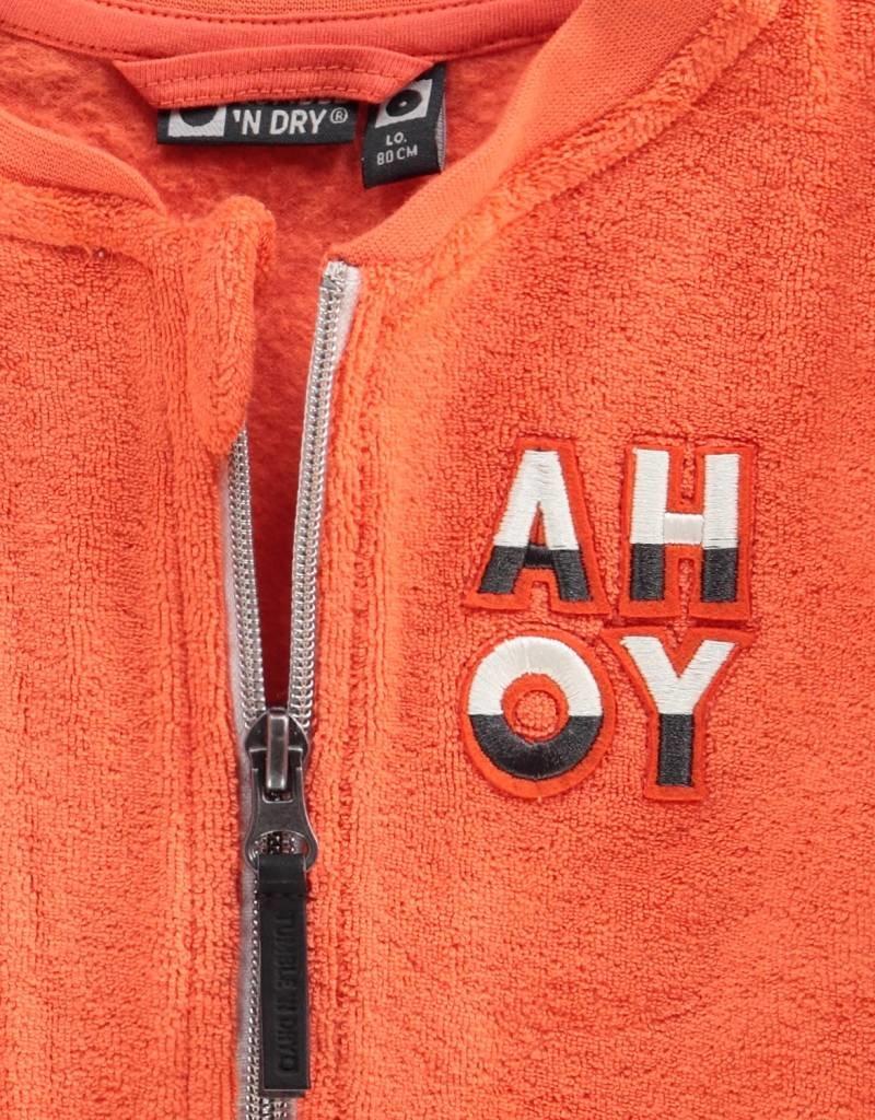 Tumble 'n Dry Amick Sweat vest
